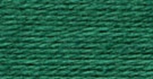 Picture of Stylecraft Special DK 100g Green 1116