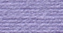 Picture of Stylecraft Special DK 100g Wisteria 1432