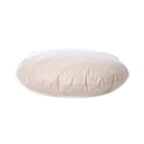 Picture of Cushion Pad - Round Hollowfibre
