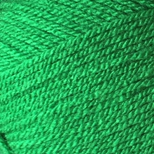 Picture of Stylecraft Special DK 100g Kelly Green 1826