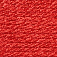 Picture of Stylecraft Special DK 100g Tomato 1723