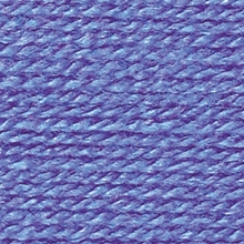 Picture of Stylecraft Special DK 100g Bluebell 1082