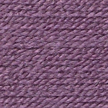Picture of Stylecraft Special DK 100g Grape 1067