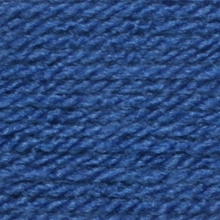 Picture of Stylecraft Special DK 100g Lapis 1831