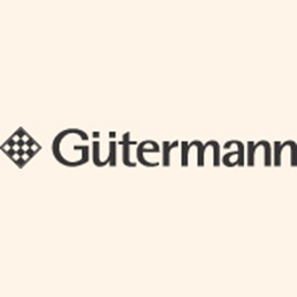 Picture for manufacturer Gütermann