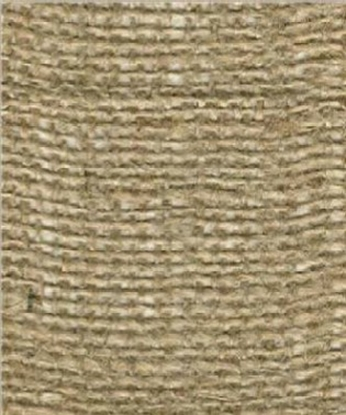 Picture of Hessian