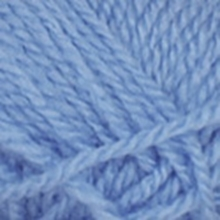 Picture of King Cole Dolly Mix DK Cornflower - 56