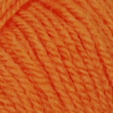 Picture of King Cole Dolly Mix DK Orange - 144