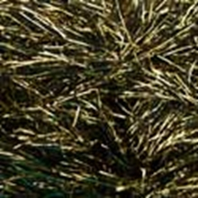 Picture of King Cole Tinsel Chunky Bronze 227