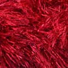 Picture of King Cole Tinsel Chunky Claret 215