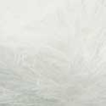 Picture of King Cole Tinsel Chunky White 204