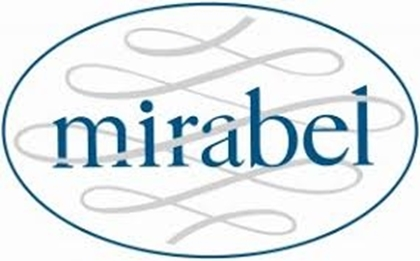Picture for manufacturer Mirabel