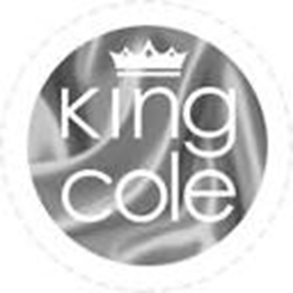 Picture for manufacturer King Cole