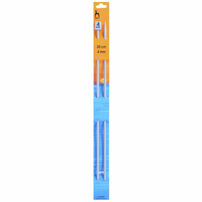 Picture of Knitting Needles Length 30cm