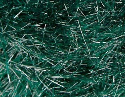 Picture of King Cole Tinsel Chunky Fir 1780