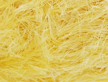 Picture of King Cole Tinsel Chunky Yellow 3064