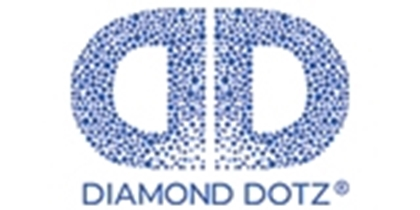 Picture for manufacturer Diamond Dotz