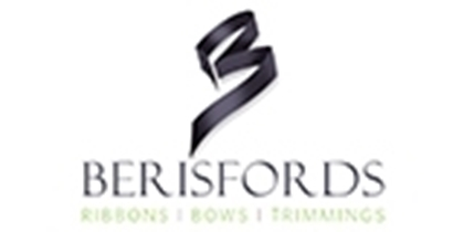 Picture for manufacturer Berisfords Ribbons