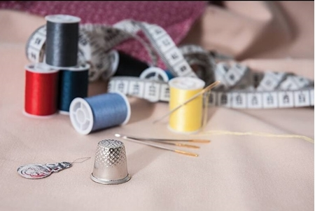 Picture for category Haberdashery