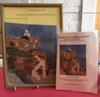 Picture of Sidmouth Tapestry Kit: Jacobs Ladder